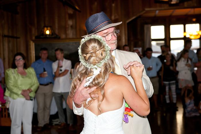 Shantille and Kevin _ ZLAC Wedding_ Aptera Studios-34.jpg
