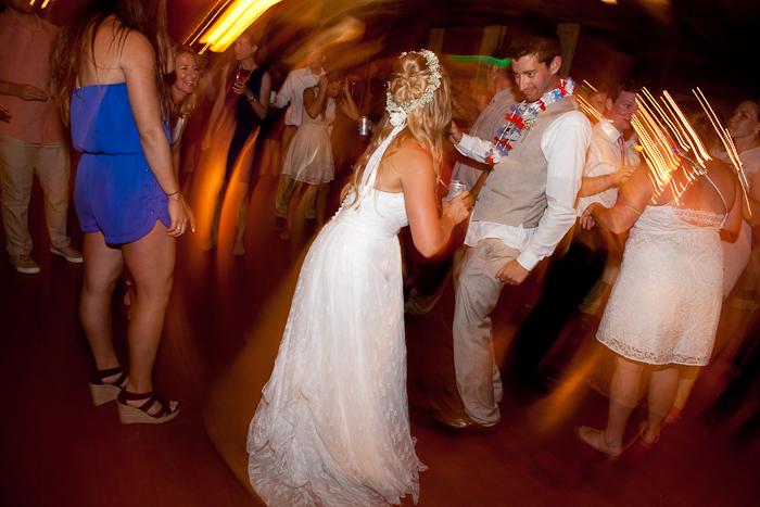 Shantille and Kevin _ ZLAC Wedding_ Aptera Studios-38.jpg