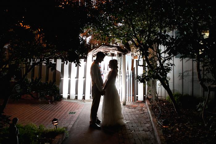 Shantille and Kevin _ ZLAC Wedding_ Aptera Studios-37.jpg