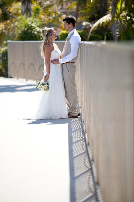 Shantille and Kevin _ ZLAC Wedding_ Aptera Studios-14.jpg
