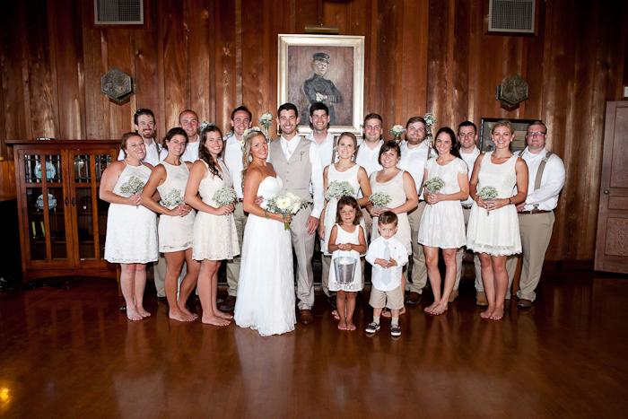 Shantille and Kevin _ ZLAC Wedding_ Aptera Studios-16.jpg