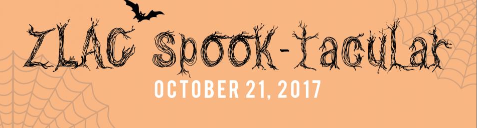 Banner.Spooktacular2017.PNG