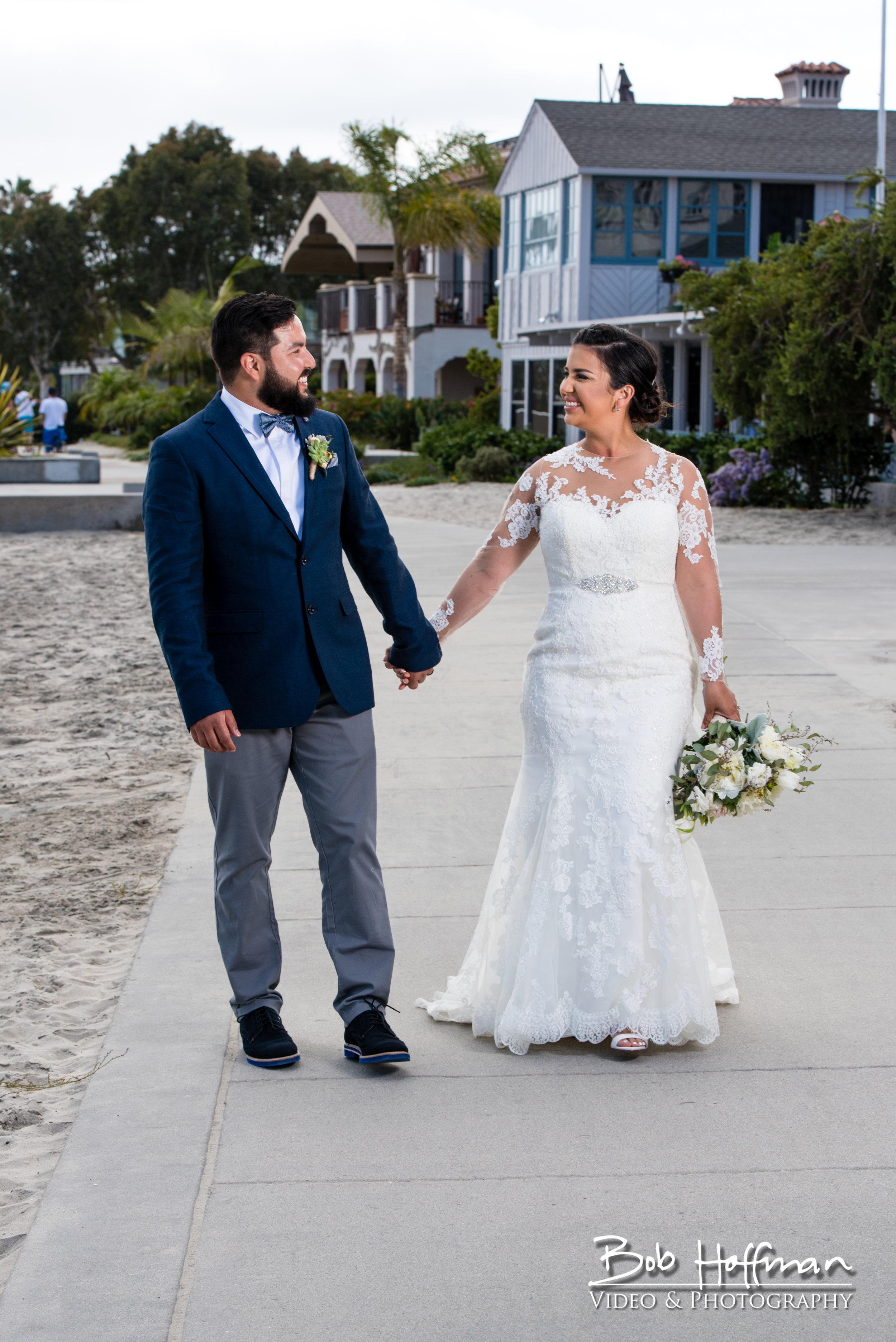 Mariangela  Jayil Wedding-HoffmanPhotoVideo-564.jpg