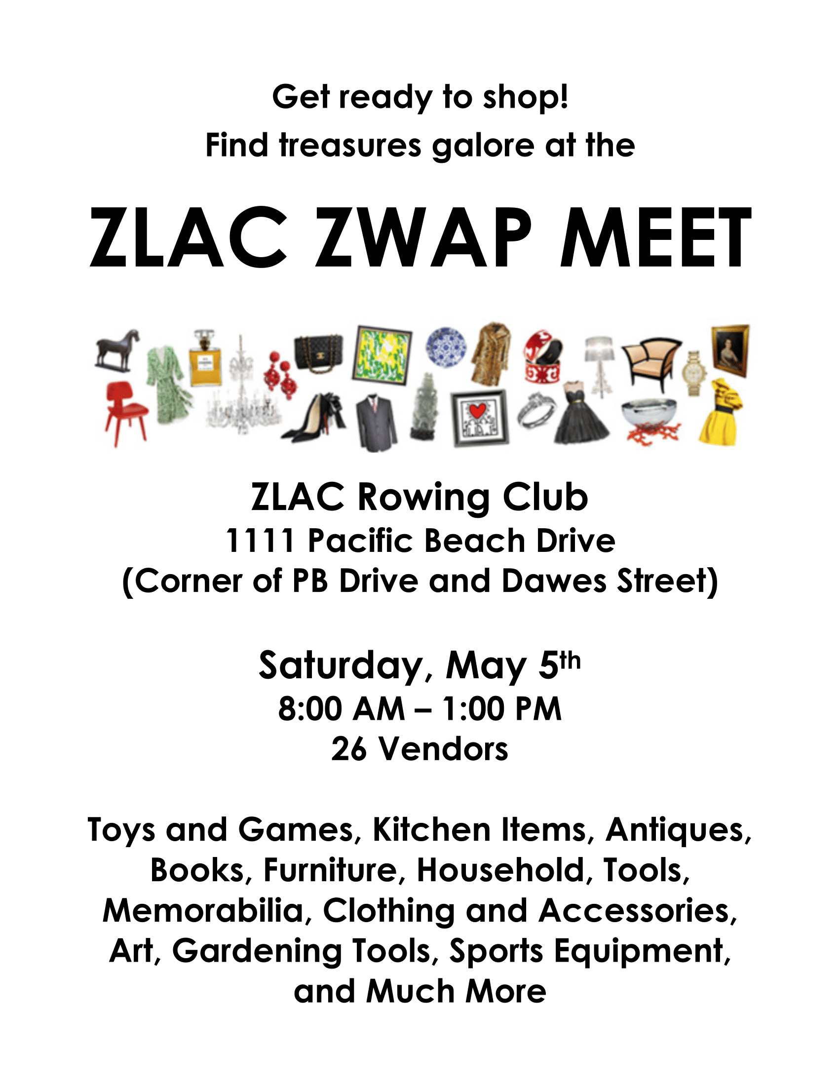 Zwap Meet Come Shop-1.png