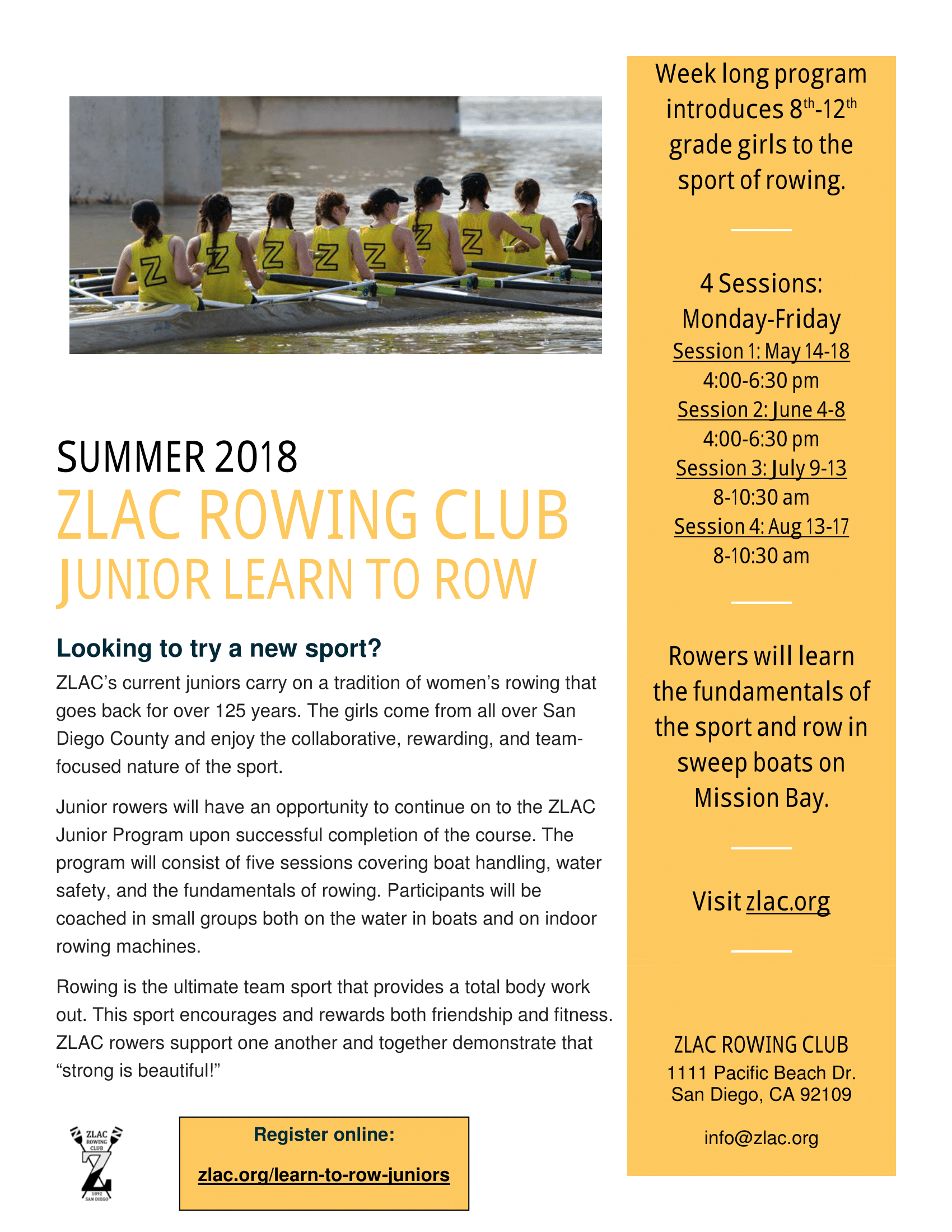 2018SUMMER_JR.LTR.Flier-1.png