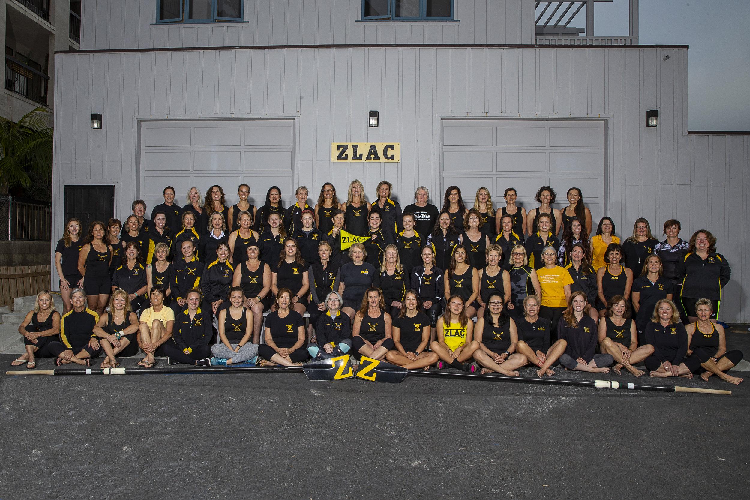 ZLAC Team.jpg