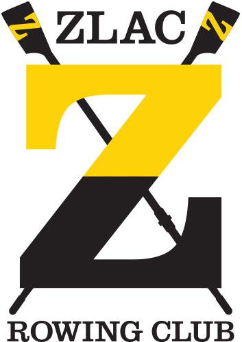 ZLAC_RGB_Vertical-2C_lg.jpg