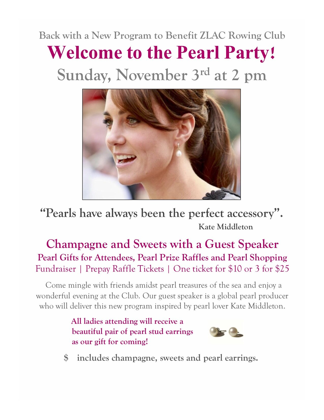Pearl Party Invitation 2019.jpg