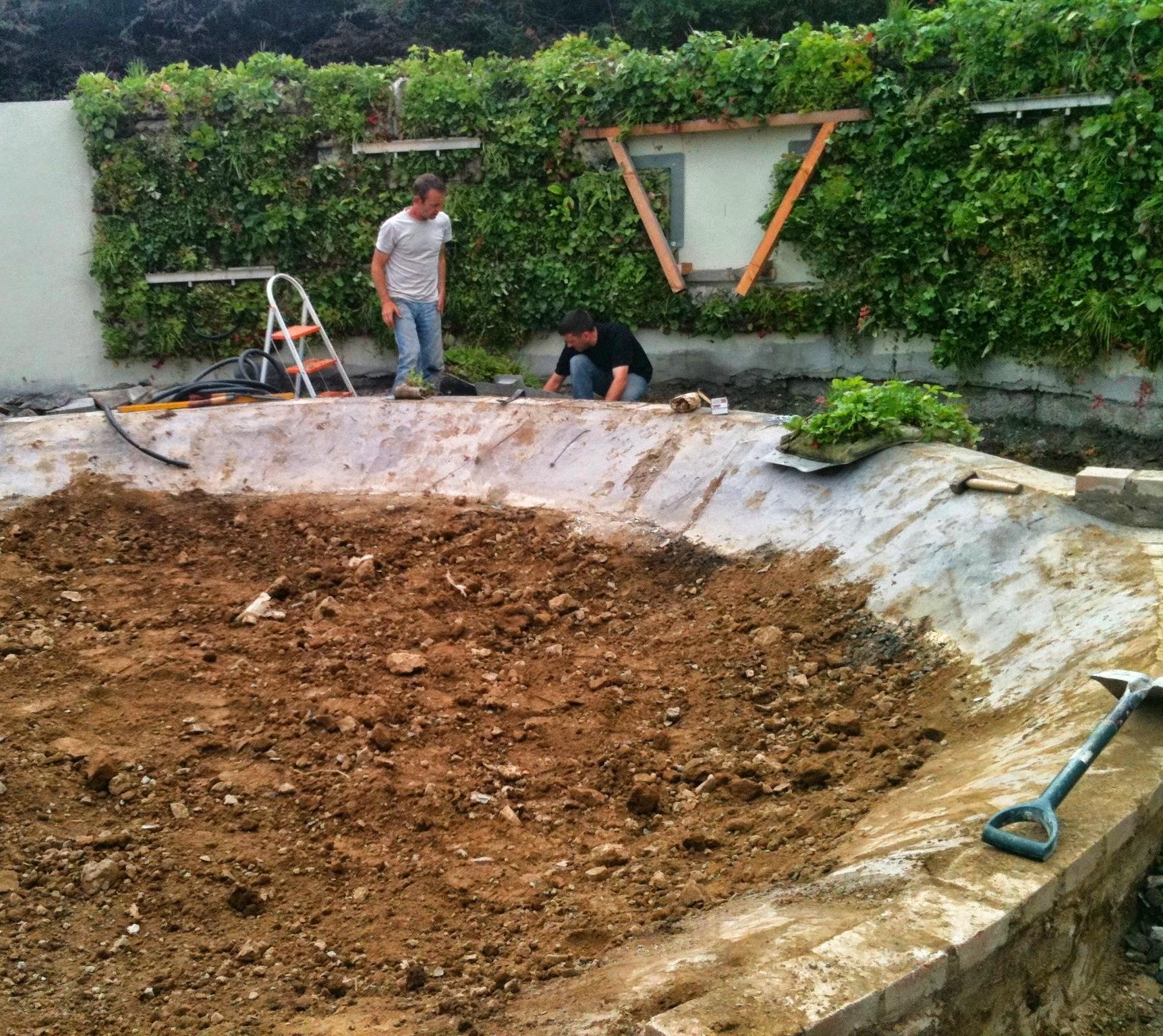 installing vertical planting system.jpg