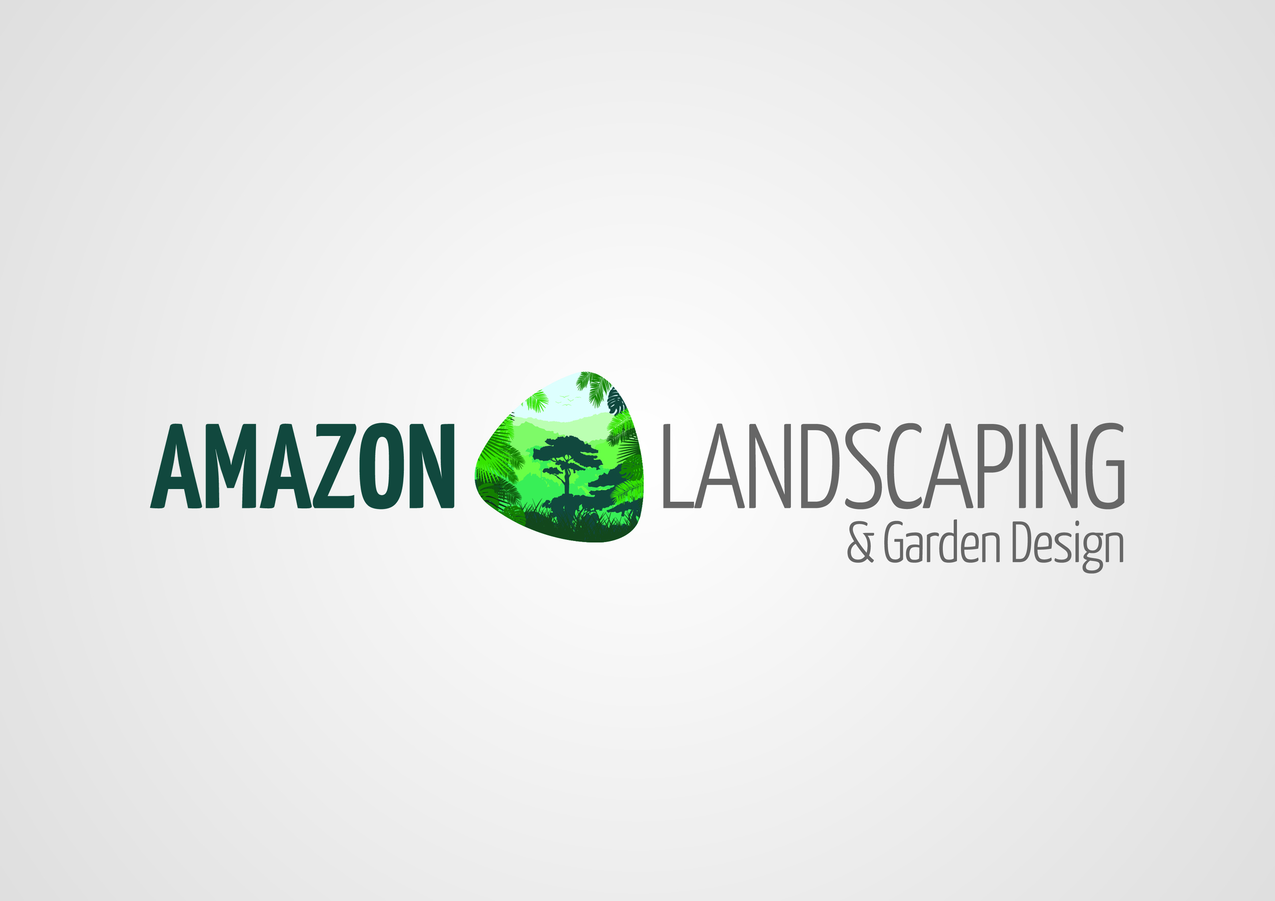 Amazon Landscaping and Garden Design