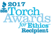 2017_BBB_TORCH_AWARD_FOR_ETHICS_RECIPIENT.PNG