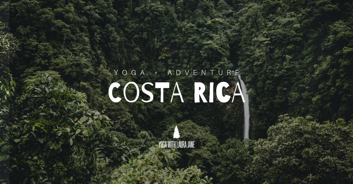Costa Rica (4).png