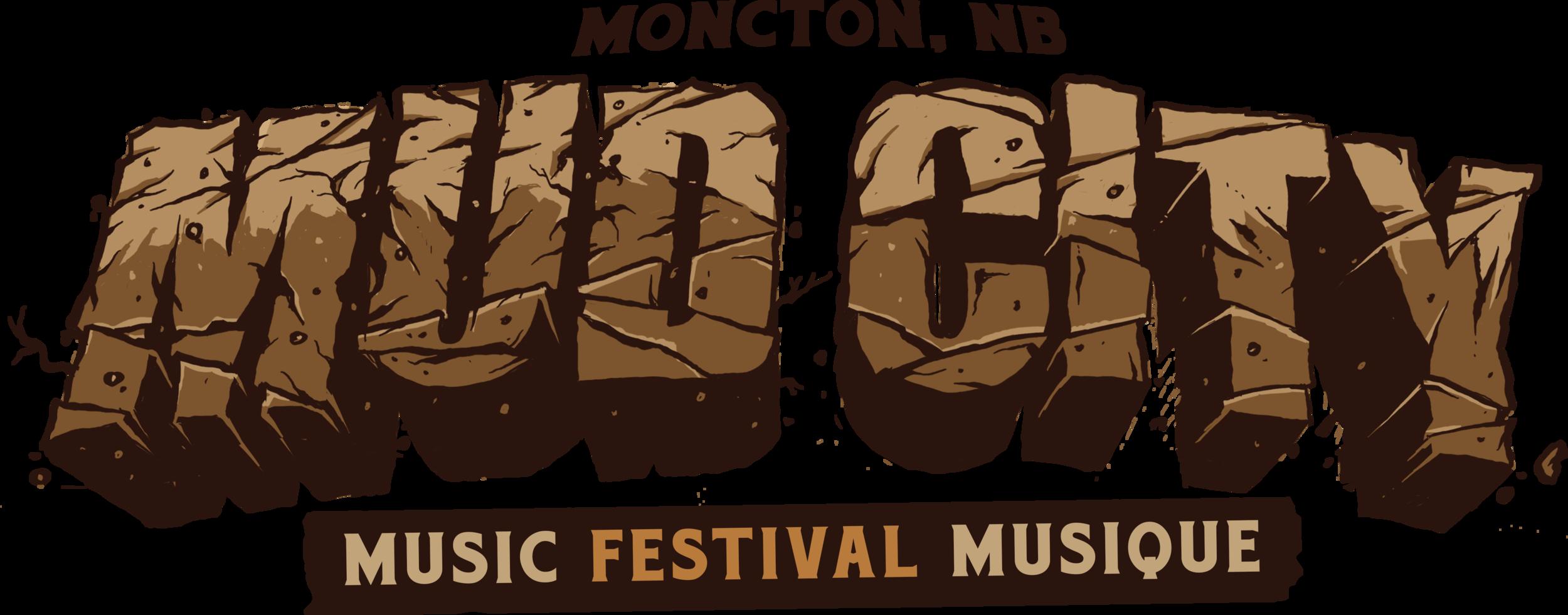 mcf-logo.png