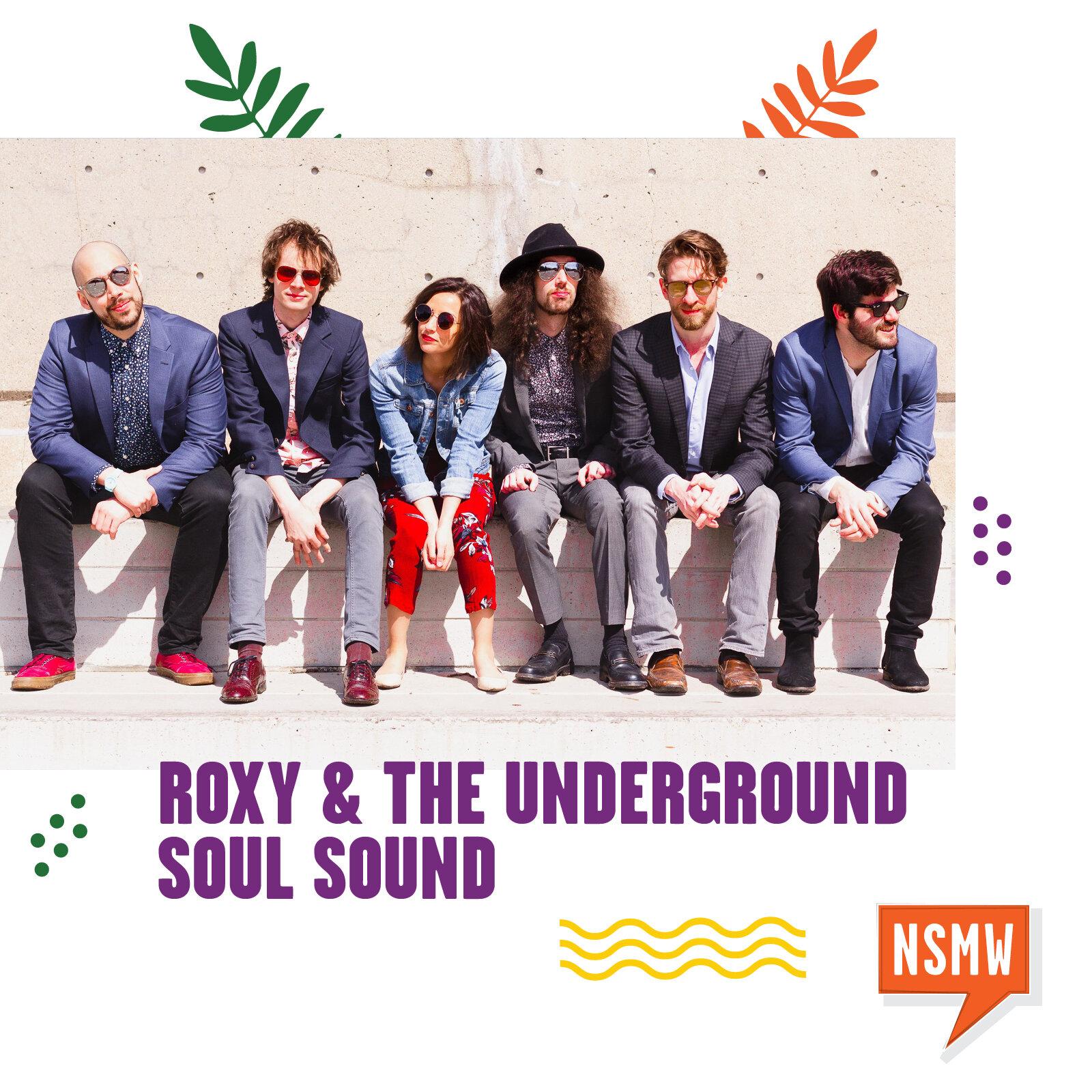 ROXY&UNDER(update).jpg