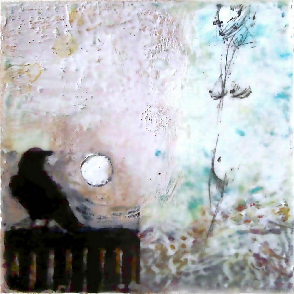 """""""Blackbird Dreams #3"""""""
