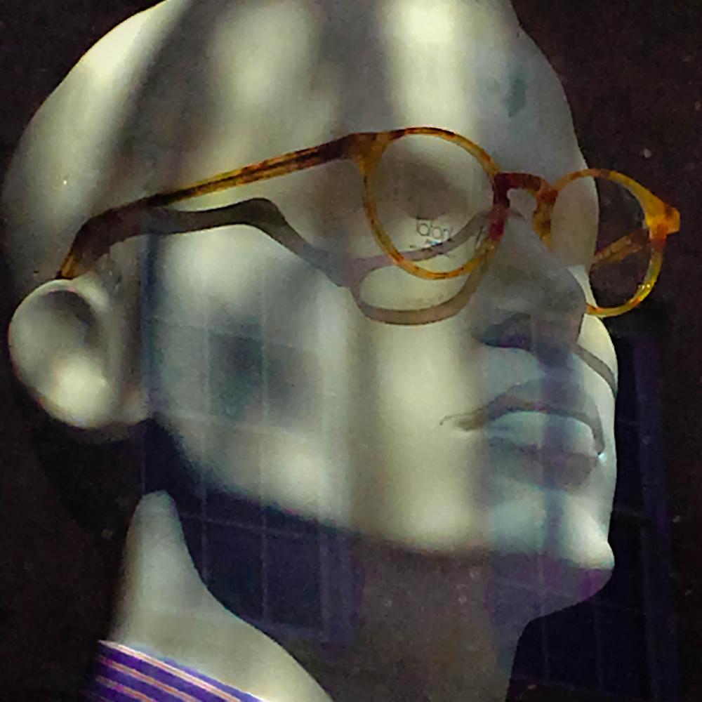 artweb-mannequin man.jpg