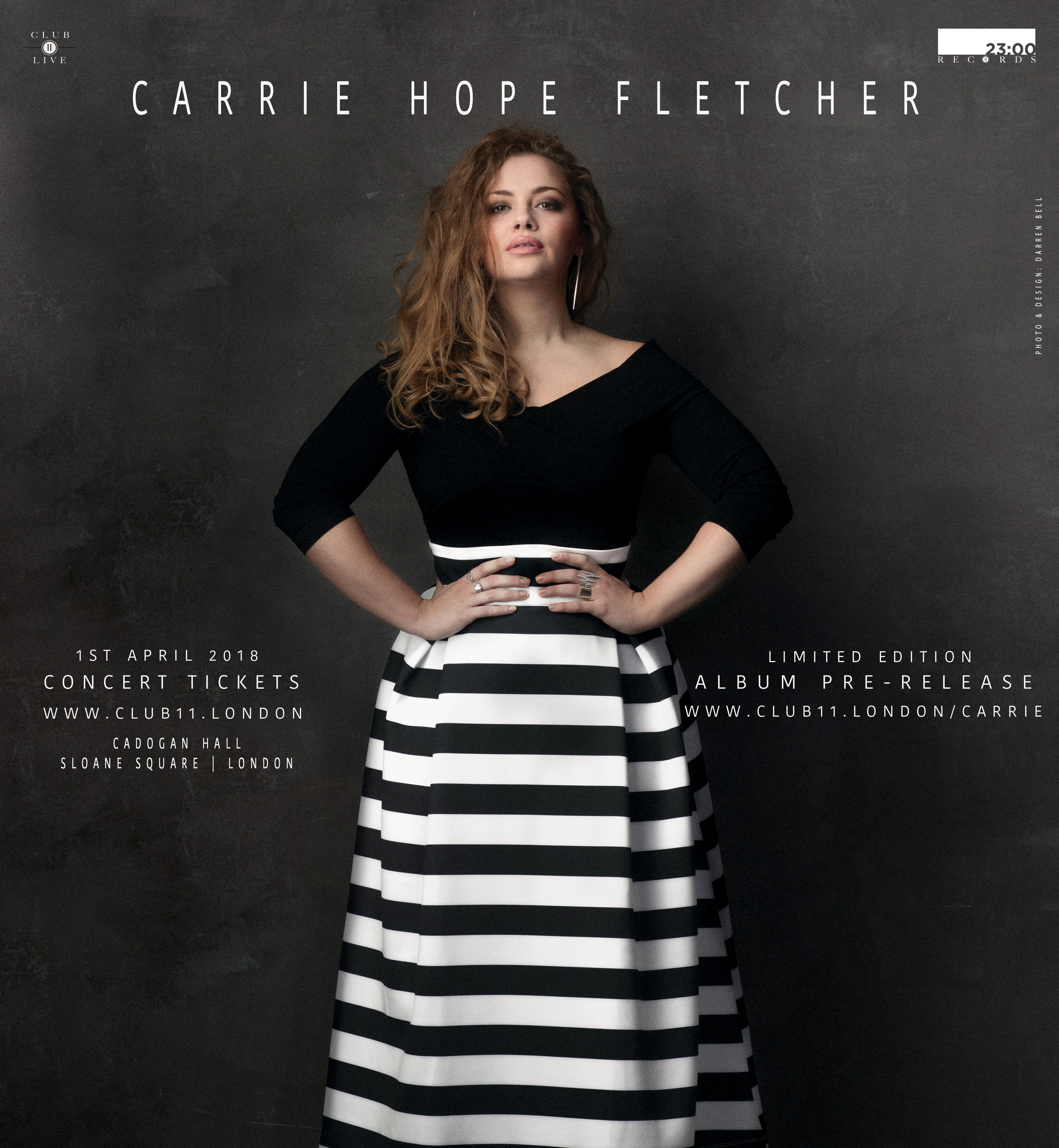 Carrie Hope Flecther Poster (original)_NEW2.jpg