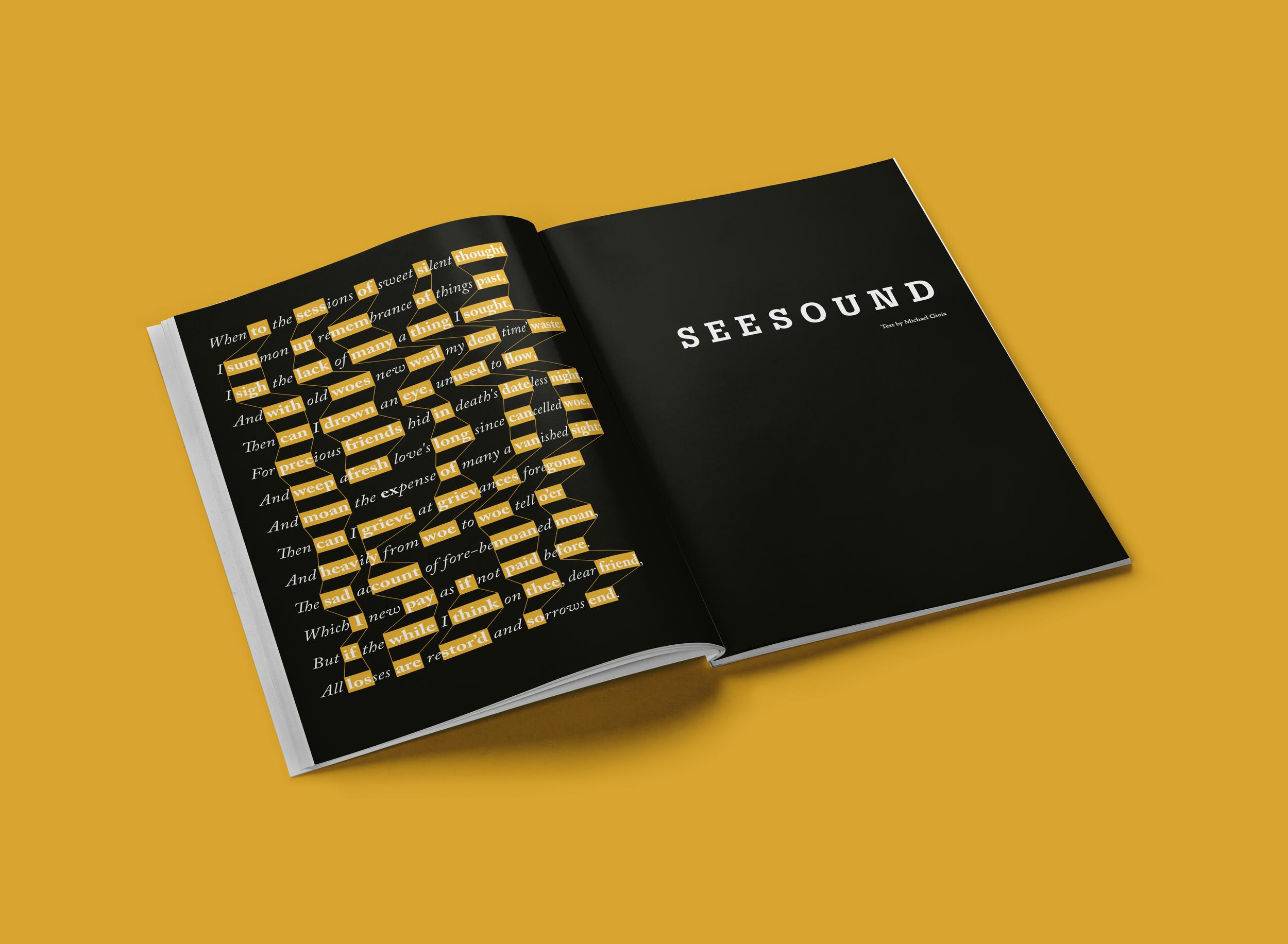 seesound_spread1.jpg