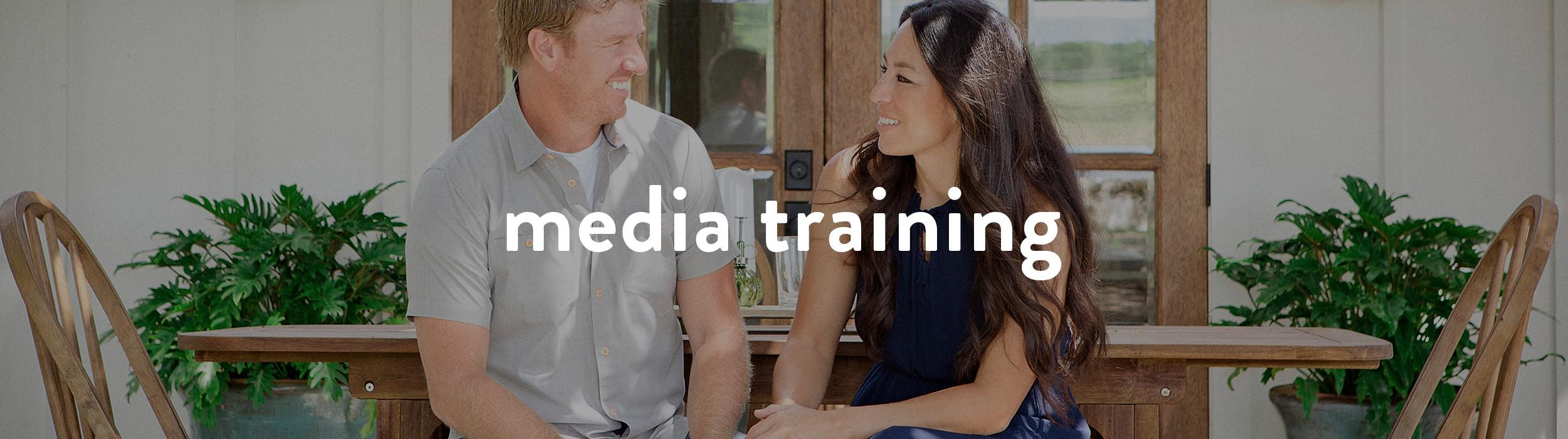 media training.png
