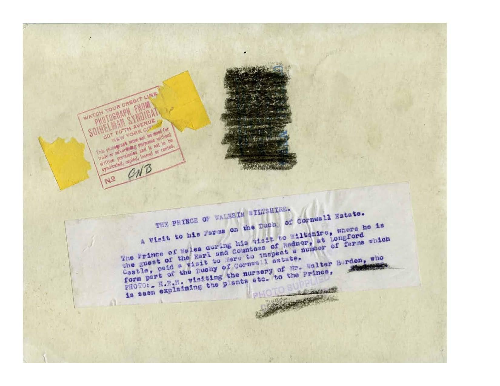 Versos   Photobook, Archival Digitization/ Reinterpretation