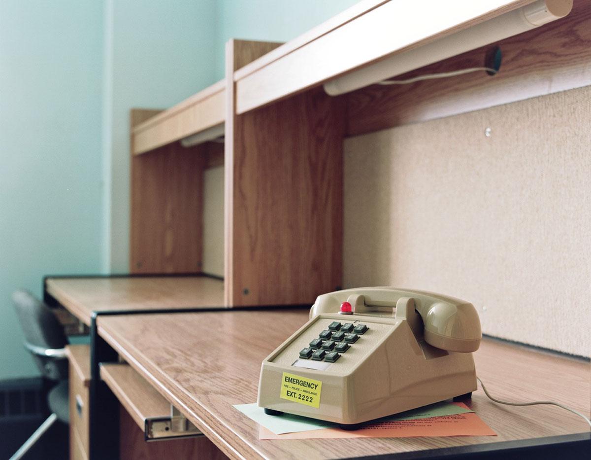 Telephone ,   2010