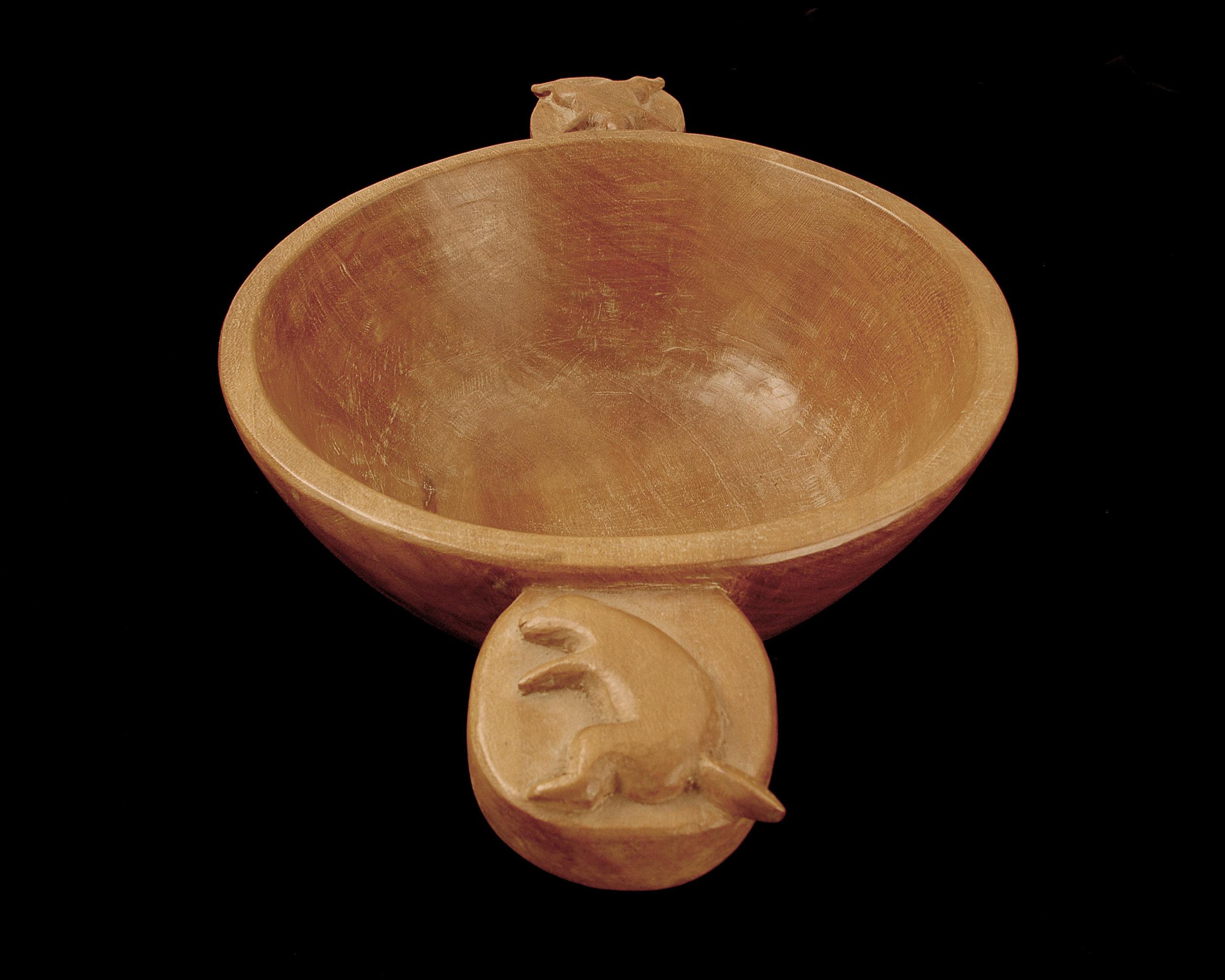 AE5153-bowl.jpg