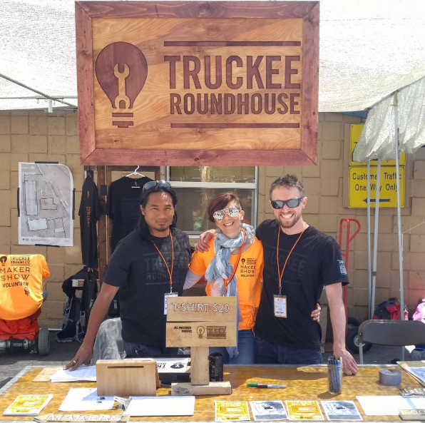 Truckee_Roundhouse___truckeeroundhouse__•_Instagram_photos_and_videos 8.png