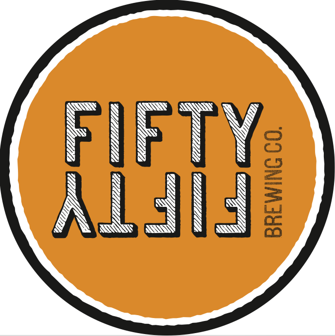 fiftyfifty_brewing.png