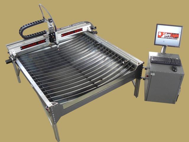ArcPro-4800-Plasma-Table.jpeg
