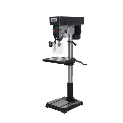 JET Drill Press 354301.jpeg