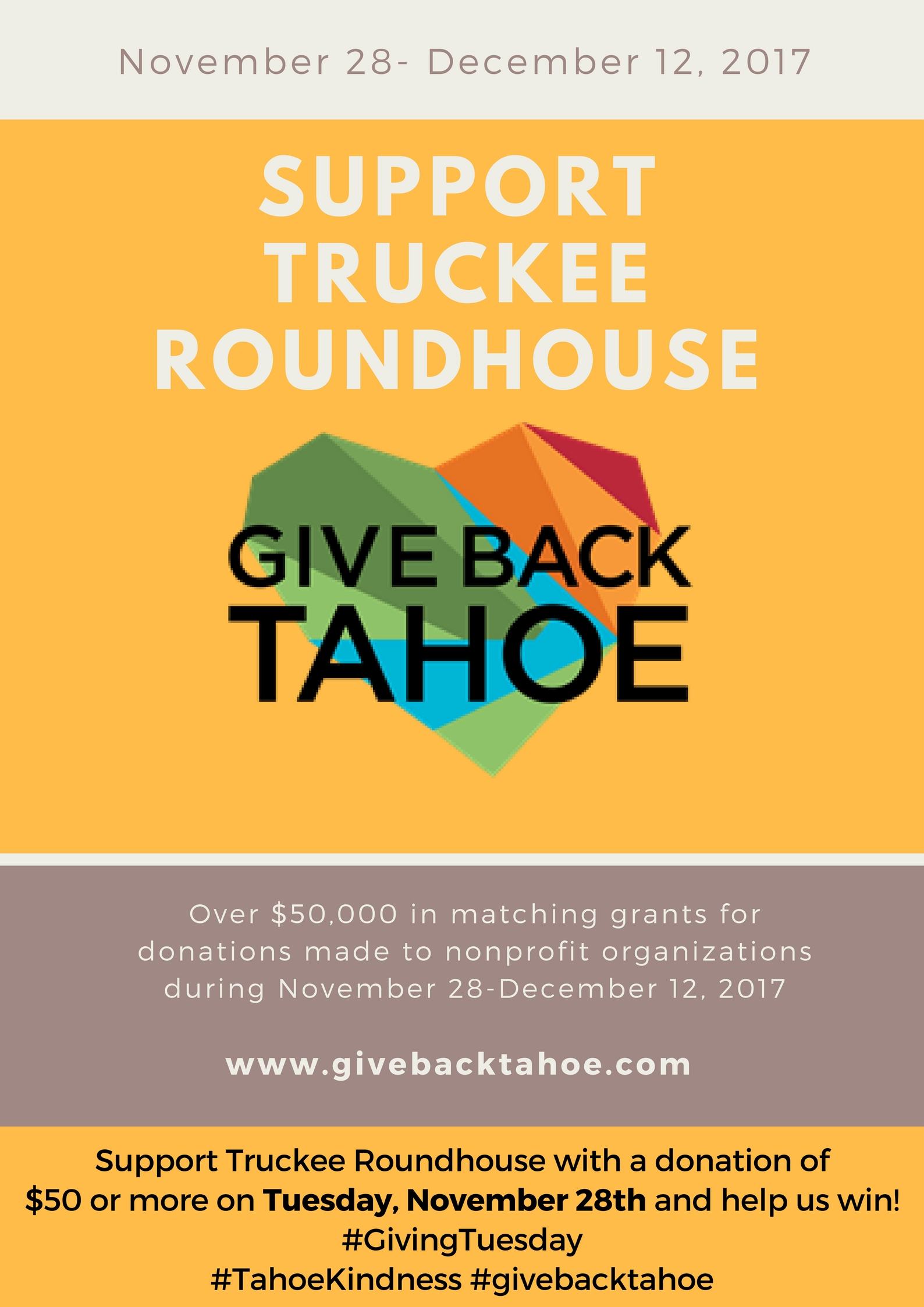 Give Back Tahoe Support Truckee Roundhouse.jpg
