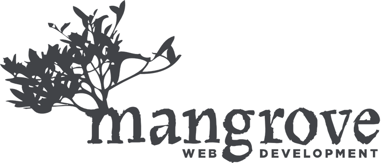 170101-logo-mangrove-gray-300dpi.png
