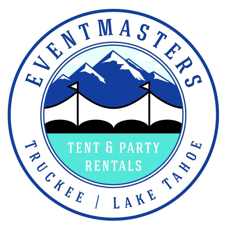 EventMasters-Logo jpeg.jpg