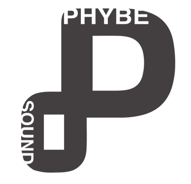 phybe sound logo jpeg.jpg