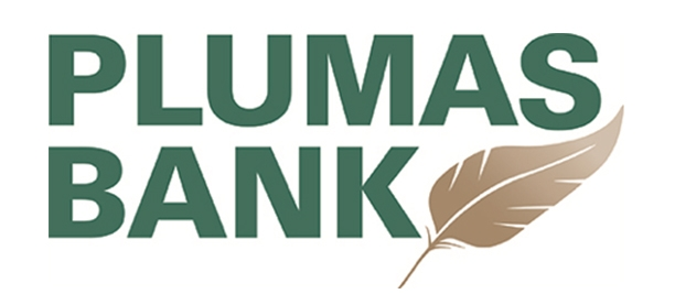 plumas bank logo jpeg.jpg