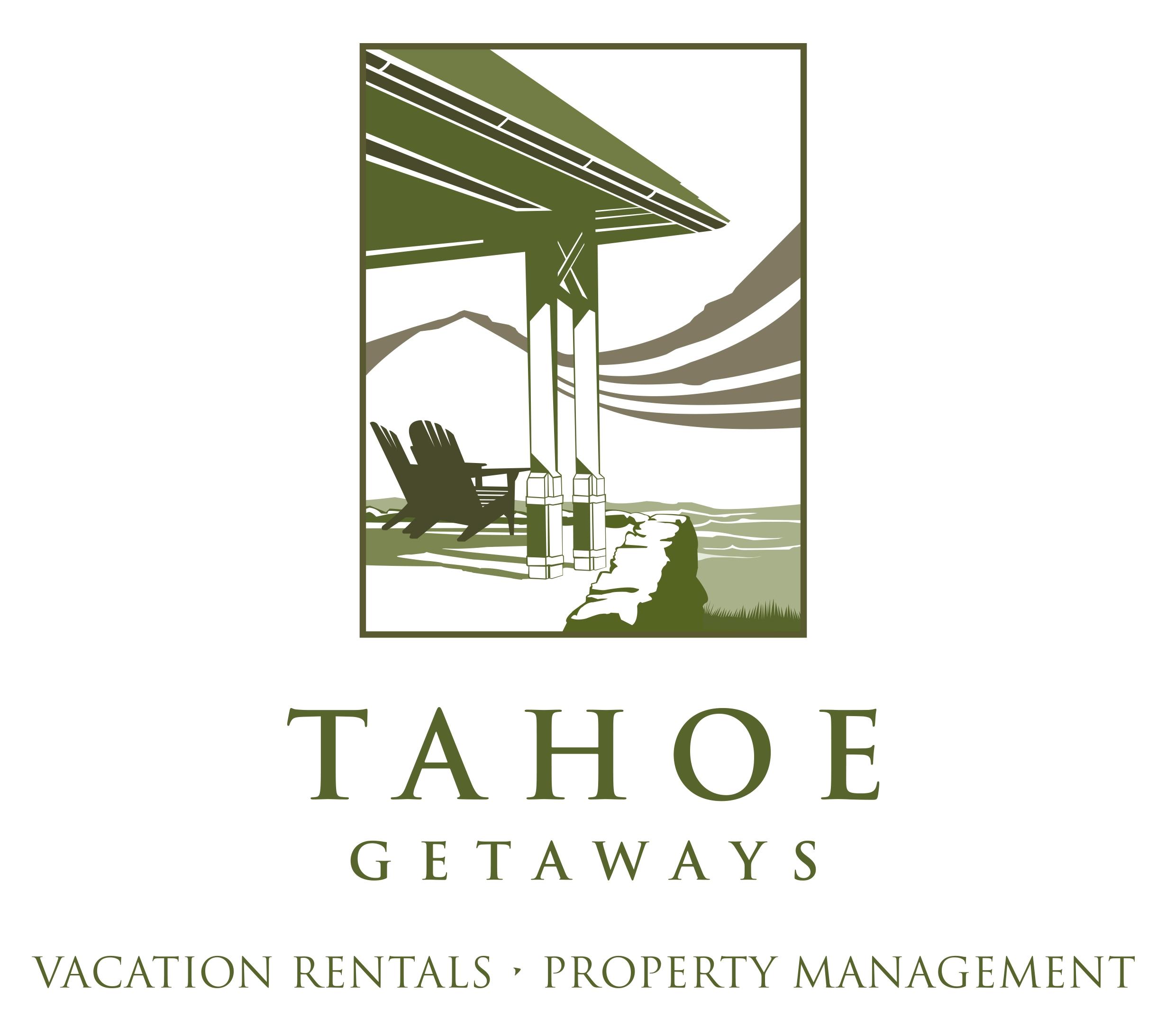Tahoe getaways jpeg.jpg