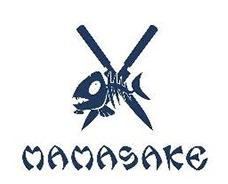 manasake logo jpeg.jpg