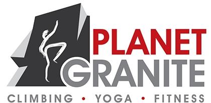 planetgraniet logo jpeg.jpg