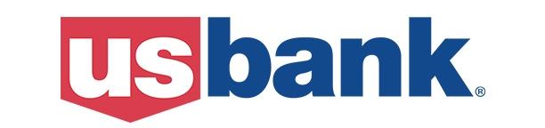usbank logo jpeg.jpg