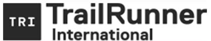 trail runner logo joeg.jpg