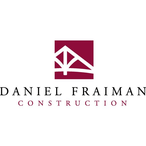Copy-of-DFC_Logo_FINAL.png