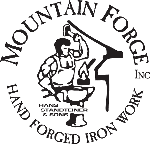 mountain-forge-copy-2.png
