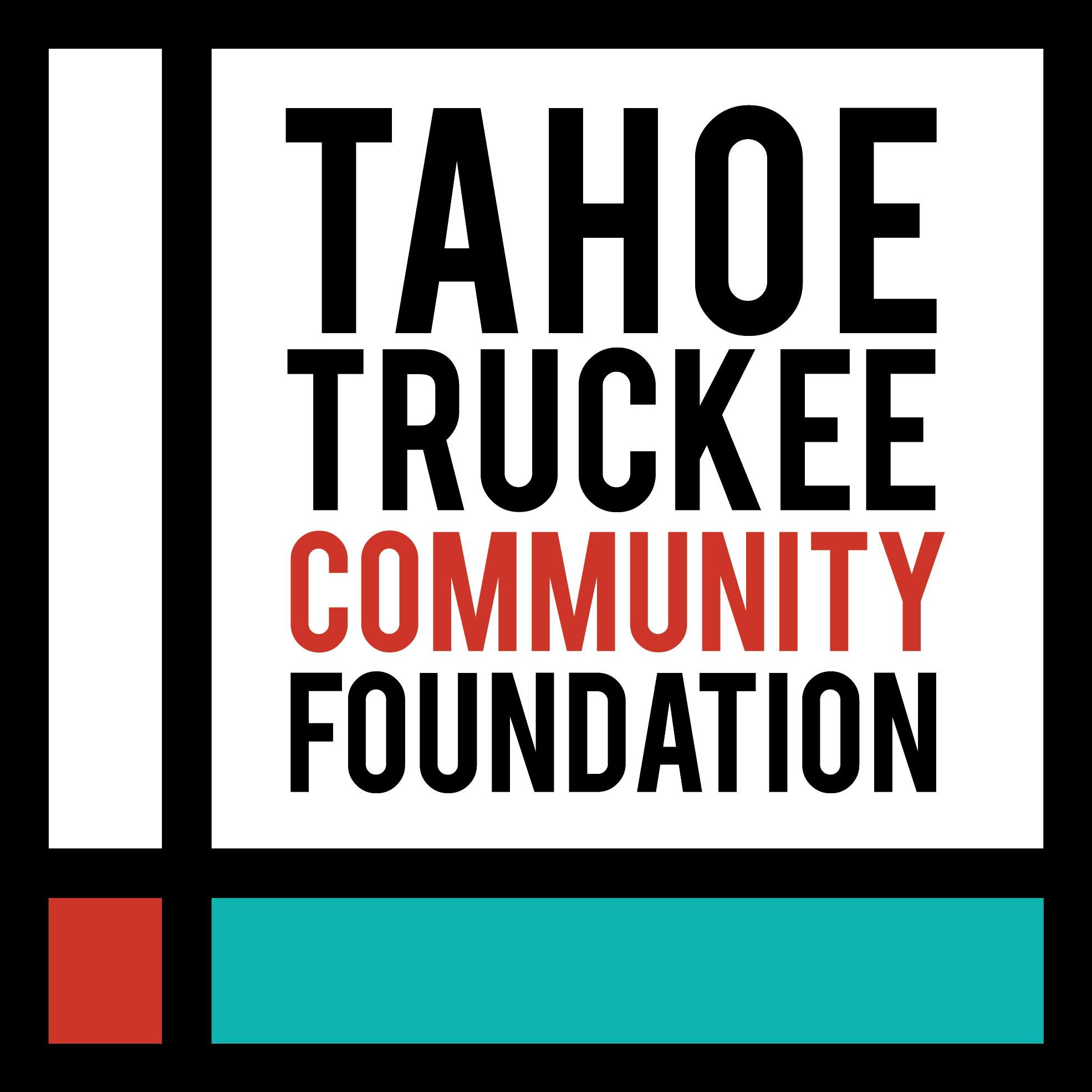TTCF Logo_2019.png