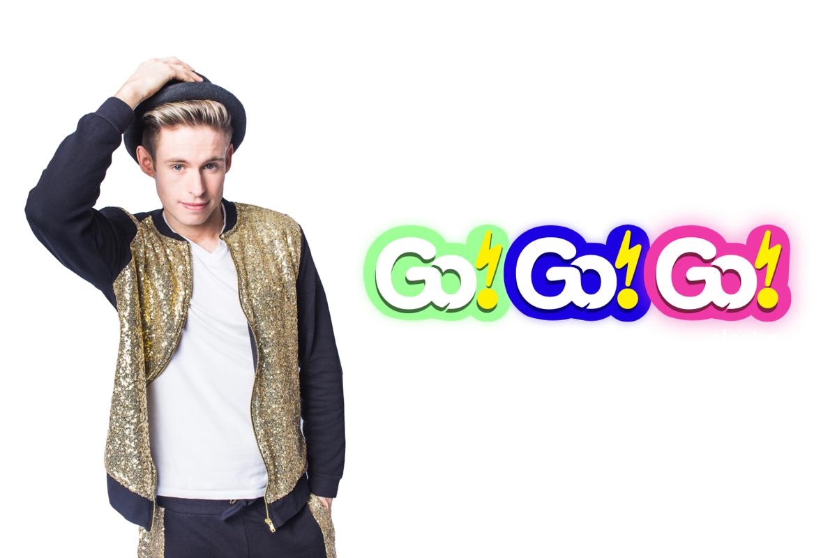 GGG WEBSITE mar export.002.jpeg