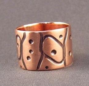 copper ring.jpg