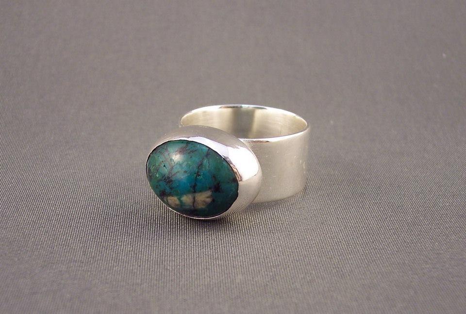 stone silver ring.jpg