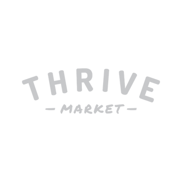 Thrive_Logo.png
