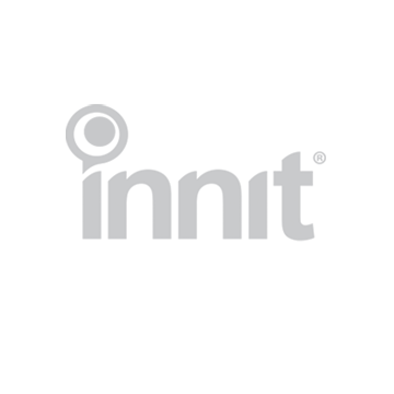 Innit_Logo.png