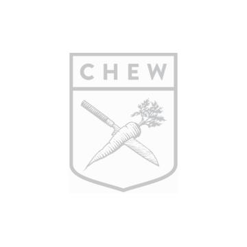 Chew_Logo.png