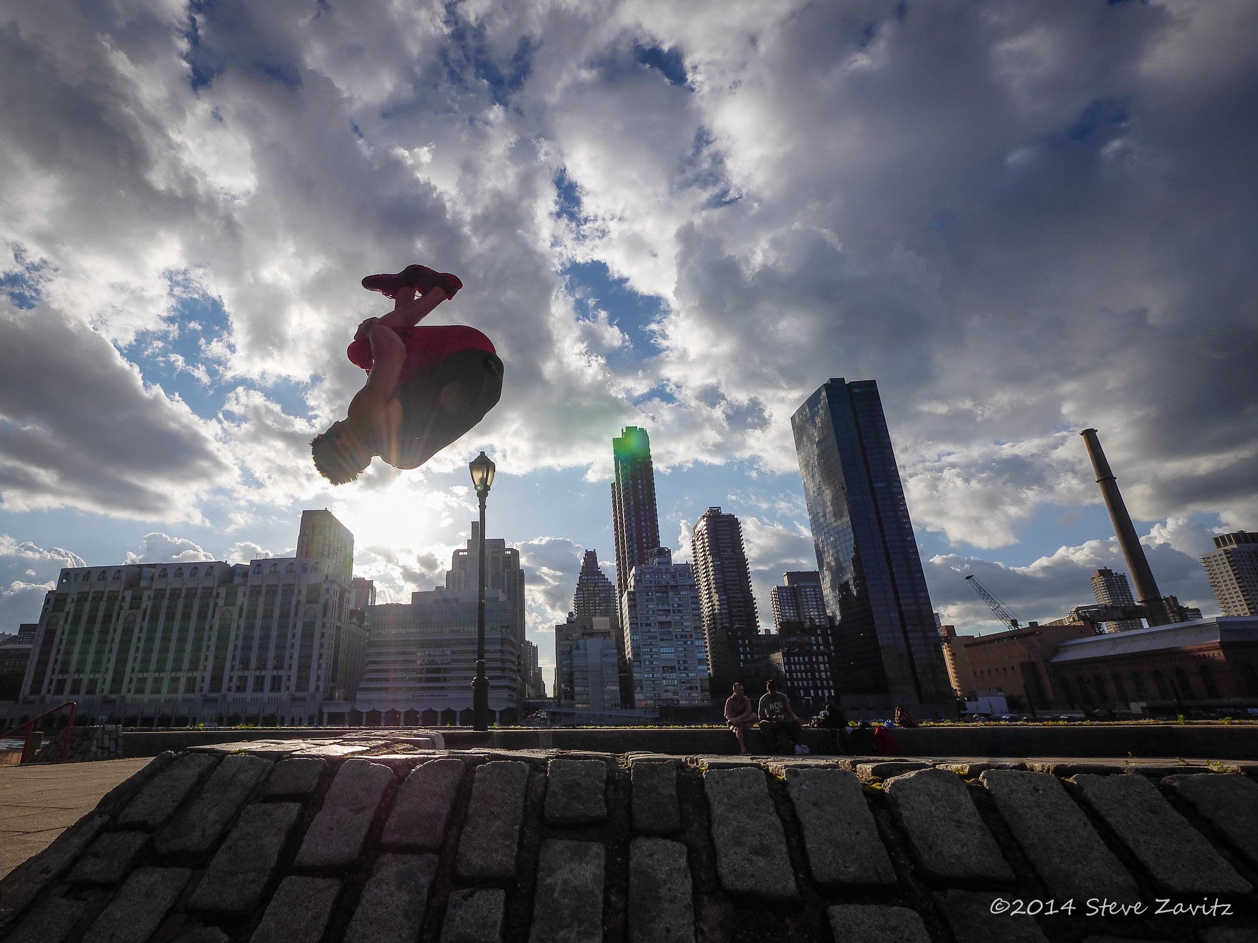Mike_Roosevelt_Front_Sky.jpg